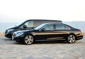 jtt-morocco-chauffeur-services