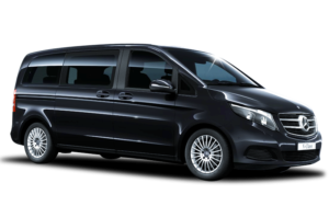 Morocco chauffeur sevices Luxury transfers